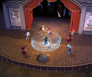 Royal Quest Videos