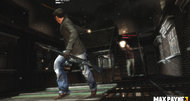 Max Payne 3 Disorganized Crime DLC screenshots
