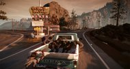 State of Decay trailer shows zombie sandbox