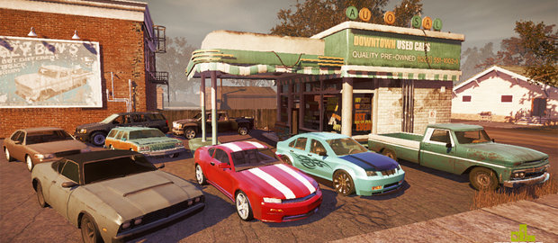 State of Decay News