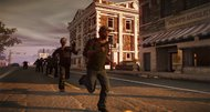 State of Decay not adding co-op multiplayer