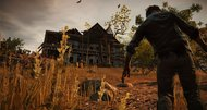 State of Decay 'Lifeline' expansion coming to PC and Xbox 360