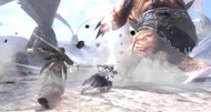 Soul Sacrifice sequel 'talks are ongoing'