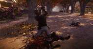 State of Decay declared 'fastest selling original game ever' on XBLA
