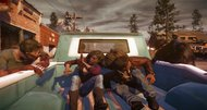 State of Decay update 2 out today