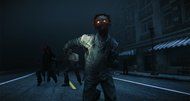 State of Decay ambles onto Steam Early Access