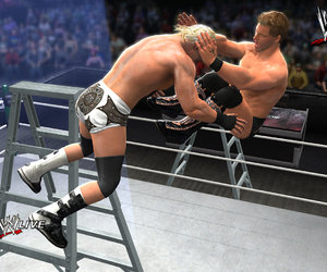 WWE '13 Videos