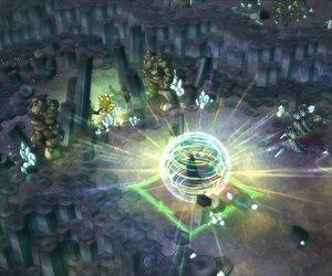 Elemental: Fallen Enchantress Files