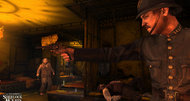 The Testament of Sherlock Holmes August 23 screenshots