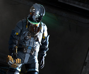 Dead Space 3 Files