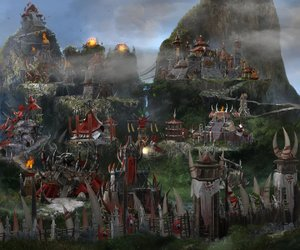 Might & Magic Heroes VI Videos