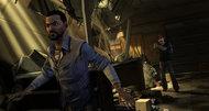 The Walking Dead Episode 3 screenshots