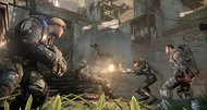 Gears of War: Judgment includes original Gears download