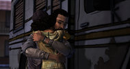 The Walking Dead: Season One review: breathing new life