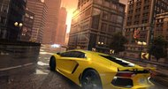 Need for Speed Most Wanted trailer talks single-player