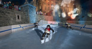 Red Bull Crashed Ice Kinect is Xbox's next advergame