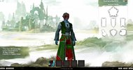 Guild Wars 2 diary: What nightmares are made of