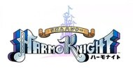 HarmoKnight, Pokemon dev's first 3DS game, coming to the US