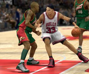 NBA 2K13 Videos