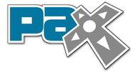 Featured indies announced for this year's PAX 10