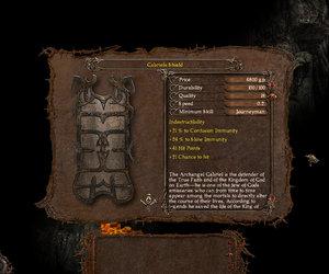 Inquisitor Files
