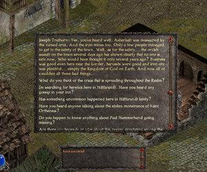 Inquisitor Videos