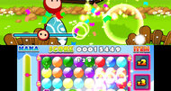 Balloon Pop Remix screenshots