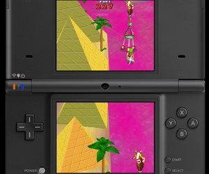 Crazy Hunter Screenshots