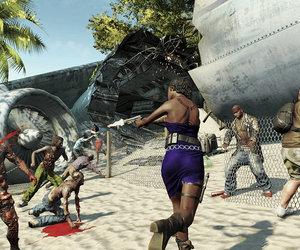 Dead Island Riptide Screenshots