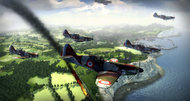 Dogfight 1942 screenshots