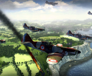 Dogfight 1942 Files