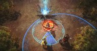 Guardians of Middle-earth preview: MOBA goes console