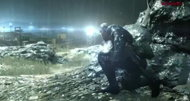 Metal Gear Solid: Ground Zeroes debut trailer shows off the Fox Engine