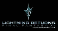 Lightning Returns: Final Fantasy XIII ends trilogy, coming 2013