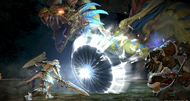 Final Fantasy 14 beta signups begin, aiming for late March launch