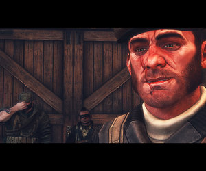 Brothers in Arms: Furious 4 Videos