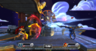 All-Stars Battle Royale dev recruiting for more PlayStation mash-ups