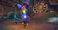 Epic Mickey 2 demo hits Xbox 360 and PS3