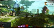 Guild Wars 2 diary: Feeling Crafty