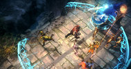 Guardians of Middle-Earth coming to XBLA on December 5