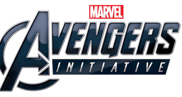 Marvel: Avengers Iniative images