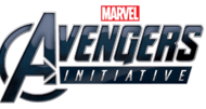 Marvel Avengers: Initiative preview