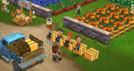 FarmVille TV series to be produced by Brett Ratner