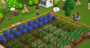 FarmVille 2: Country Escape hits mobile devices