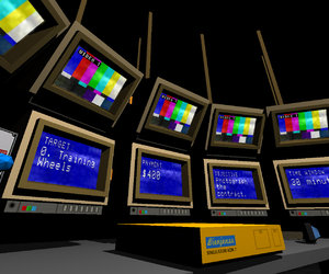 Quadrilateral Cowboy Videos