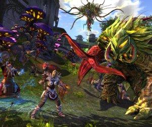 Rift: Storm Legion Files