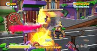Joe Danger 2: The Movie Xbox.com screenshots