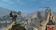 Trials Evolution getting 'Origin of Pain' DLC