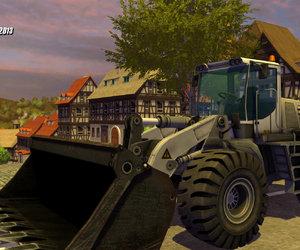 Farming Simulator 2013 Videos