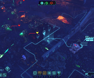 XCOM: Enemy Unknown Videos